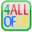4 All Of Us Radio