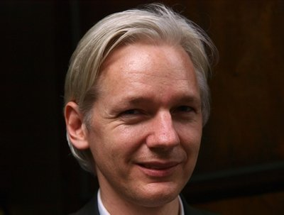 The Entire Assange-case from Swedish perspective, analysis by Aktivarum