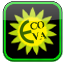 The Ecova Project